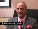 Dr. Leonard Coldwell: Orice cancer se poate vindeca între 2 și 16 săptămâni! Uleiul de canabis – leacul suprem împotriva canceru