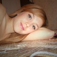 Айгуль аминова фото