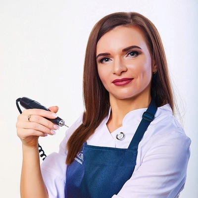 Антонина Панькова