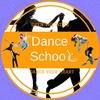 Школа Студия танцев| Казань| Сальса Бачата Хастл