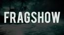 -Frag Show- by: VladGlad, [Battlerite]