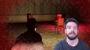 Hotel Vein   Обзор игры 🔥 играем в Hotel Vein (Отель Вейн) ► Прохождение