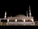 تراويح ١٢ رمضان من رحاب مسجد رسول الله ﷺ الشيخ محمود خليل قارئ Traweeh 12 ramadan Masjid Al Nabawi