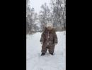 Привет в Ростов тёте Маше 👋👋👋