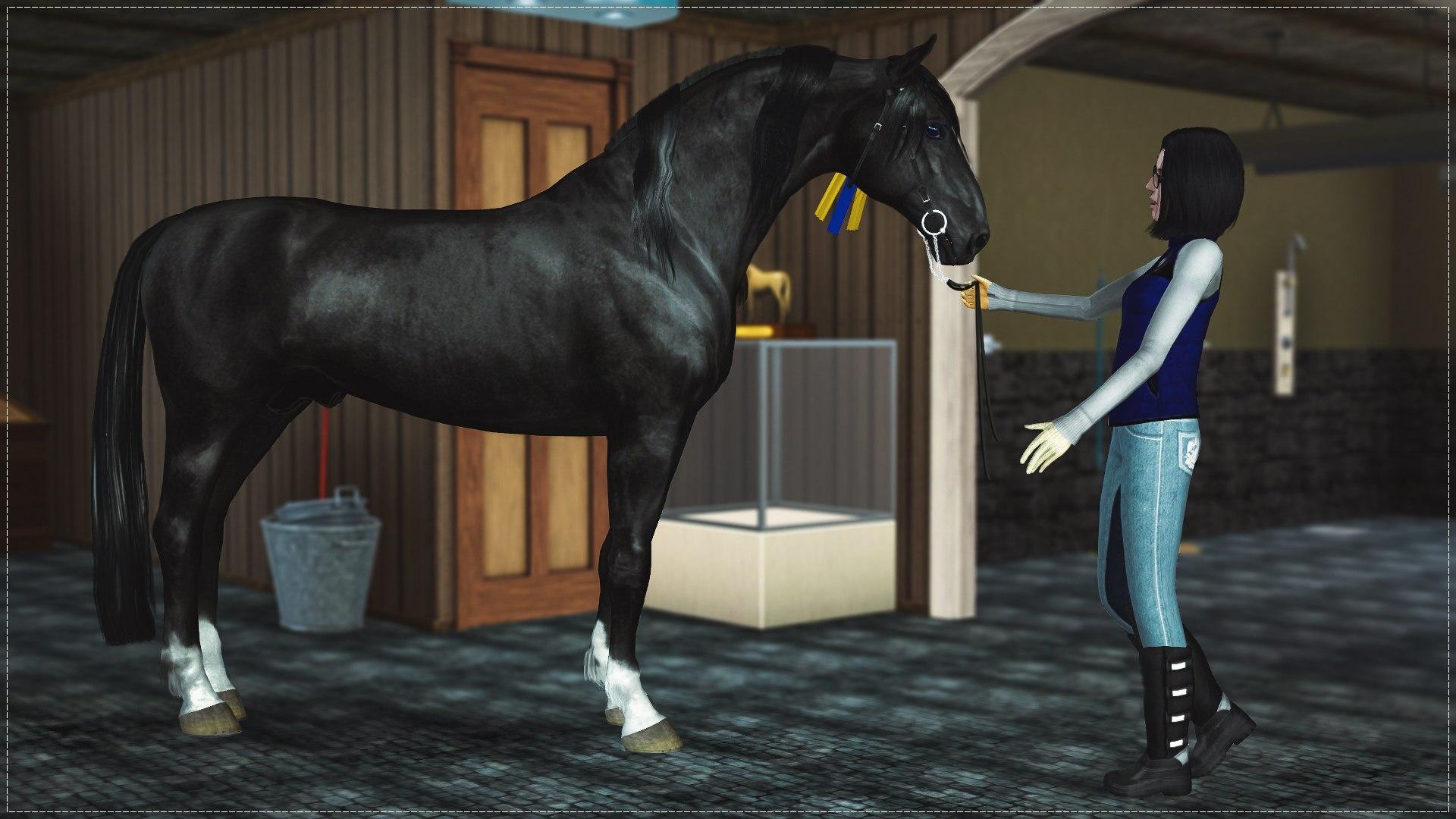 Заявки на удаление лошади из списка - Страница 2 VRAArypYF1M