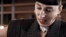 Jean Paul Gaultier : JEANPOD - Unboxing