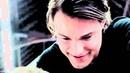 Rose Dimitri ♥ I love you forever.