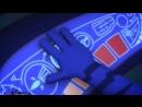 ГЕРОИ В МАСКАХ 1x7a - Кэтбой ПРОТИВ Робокота