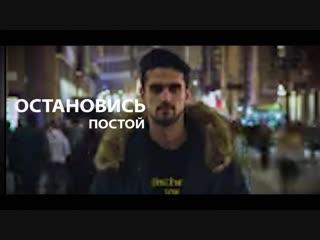 5 ноября. Театр имени Волкова.