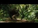 Трейлер Рассвет планеты обезьян - Планета обезьян 2.avi
