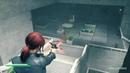 Control - Новый ролик с демонстрацией сверхестественных способностей героини