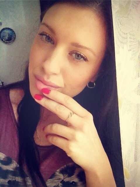 Катерина Родина, Москва - фото №10