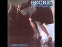 Secret Steps - Confidential (1985)