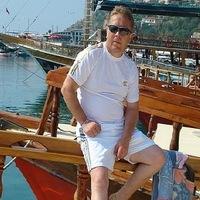 Абашев Андрей