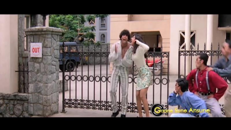 Insaaf 1997 Full Video Songs Jukebox Akshay Kumar Shilpa Shetty Paresh Rawal Ranjeet 480