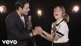 Filippa Giordano, Carlos Rivera - Endless Love