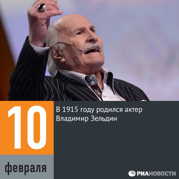 https://pp.vk.me/c543104/v543104767/2d1c0/aKcBczFuY9g.jpg