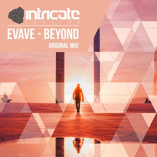 Evave альбом Beyond