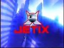 World of Jetix - Original variant DVDRip