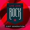 Группа First Generation (FG)