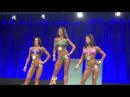 UKBFF ENGLISH GRAND PRIX - SPECIAL REPORT .