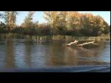 Видео приложение к журналу Рыбачьте с нами 45 май 2013