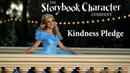 The Storybook Character Company s Kindness Pledge