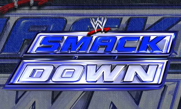the flintstones and wwe stone age smackdown 2015 1080p