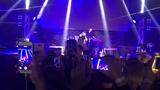 Егор Крид - Цвет настроения чёрный БАКУ Elektra Events Hall