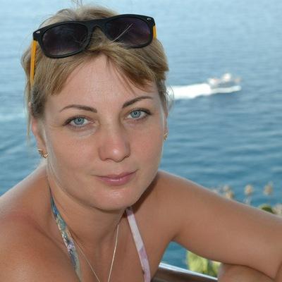 Анна Салакина, 2 января , Санкт-Петербург, id1238393