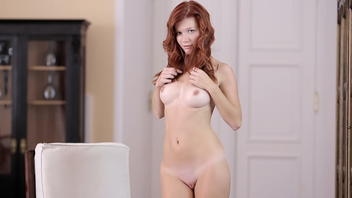 Mia Sollis Missing My Love WowGirls