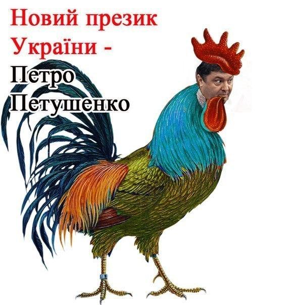 """Боевики """"ДНР"""" штурмуют Шахтерский райотдел милиции: есть пострадавшие, - СМИ - Цензор.НЕТ 6378"""