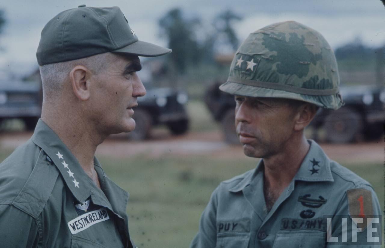 guerre du vietnam - Page 2 L9STub_gP6Q