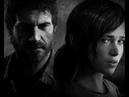 The Last of Us [Концовка Rus]
