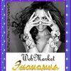 """•♠• """"Экономка"""" •♠• Совместные покупки"""