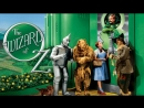 The Wizard Of Oz - Victor Fleming (1939).