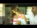 Shilpa Shetty In A Cool Avatar Spotted In Mumbai