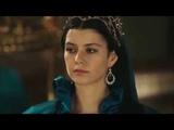 Кесем Султан отомстила за смерть Османа, впервые надевает кольцо Хюррем Султан, победа Кесем