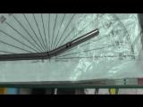 Калибровка ст.35 в длине 180мм и диаметром 9мм от Саши Худокормова