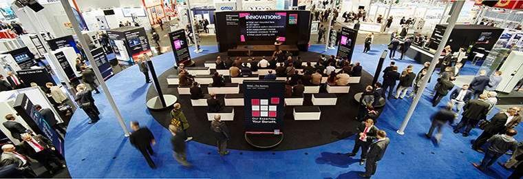 """Компания Rittal примет участие в выставке """"Энергетика и электротехника - 2019"""""""