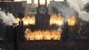 Rammstein Intro Was Ich Liebe Berlin Olympiastadion 22 06 2019