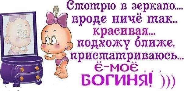 http://cs14101.vk.me/c540100/v540100626/261fc/b6JVQZWnBOk.jpg