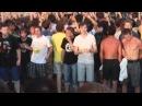 Lumen -- Государство NGFest 13.07.2013 NN