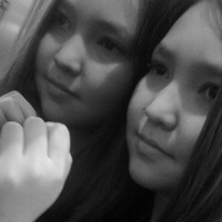 ВКонтакте Kamilla Malysheva фотографии