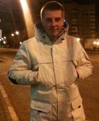 Алексей Жохов, 25 января , Пермь, id21825974