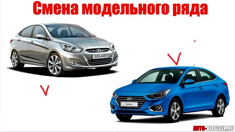 Когда лучше покупать автомобиль؟ Весна - лето - осень - зима