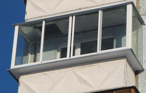 балкон  новые прикольные фото анекдоты видео посты на