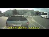 Супер Подборка жестких аварий АВГУСТ 2014 № 1