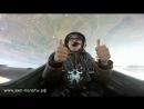 Высший пилотаж на Л-39 Альбатрос