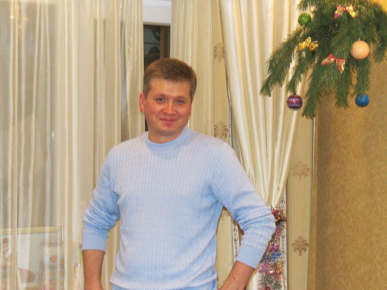 Владислав Гребеножко, Бровары - фото №4